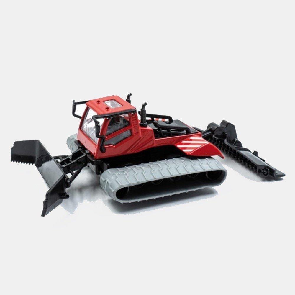 JC-5187 Snowsloper