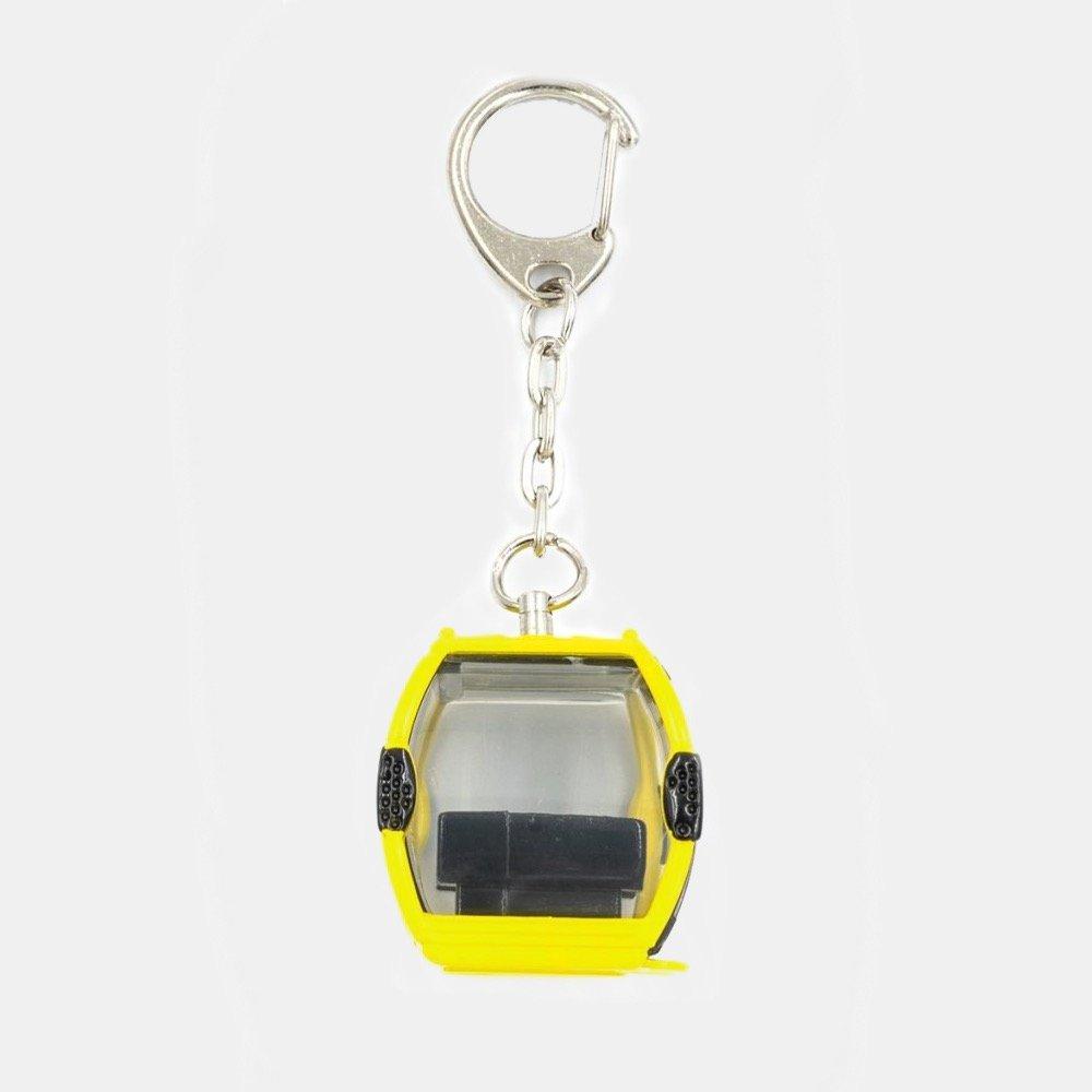 JC-80452 Yellow