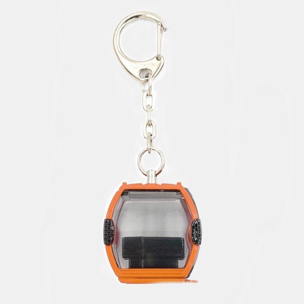 JC-80456 Orange