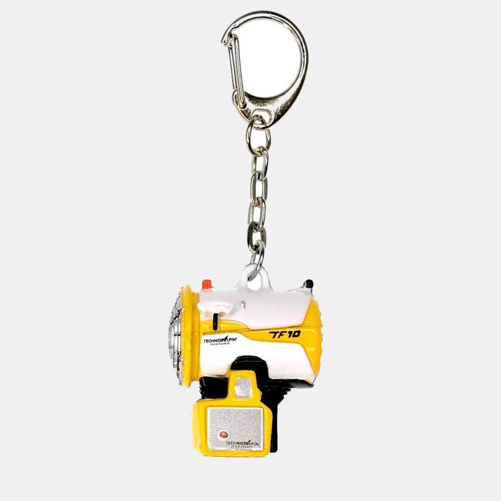 JC-80420 Snowblower Key Chain
