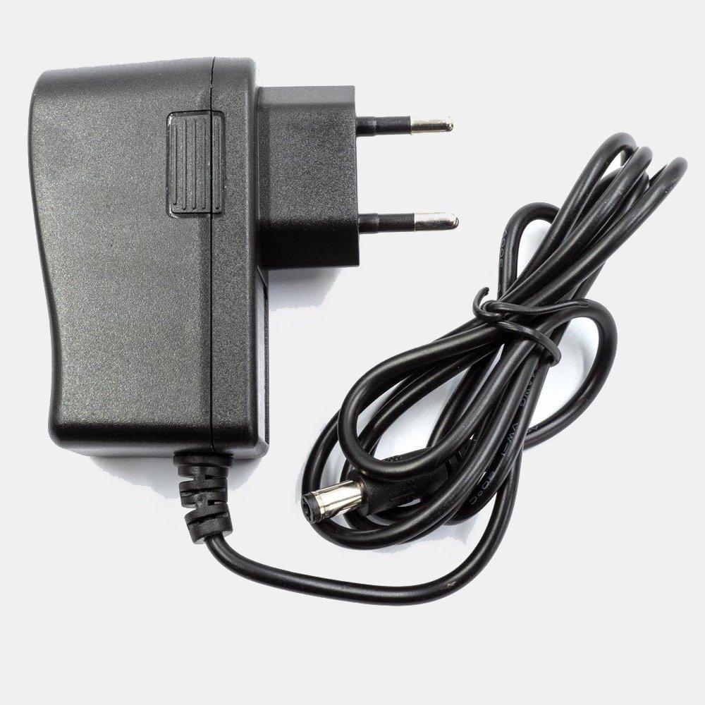 JC-50080US 6V Wall Power Plug