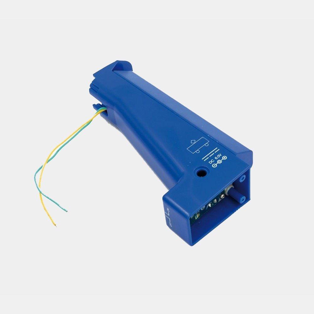 JC-50089 Pillar with PCB