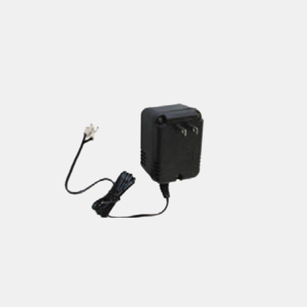 JC-50280US HO Power Supply 12V